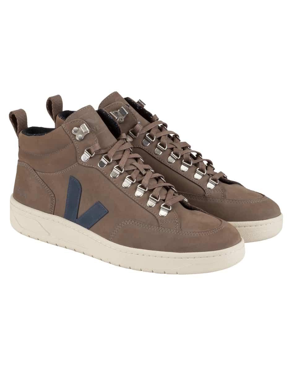 Roraima Hightop-Sneaker 42