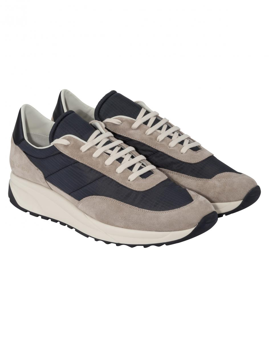 Track Classic Sneaker  40