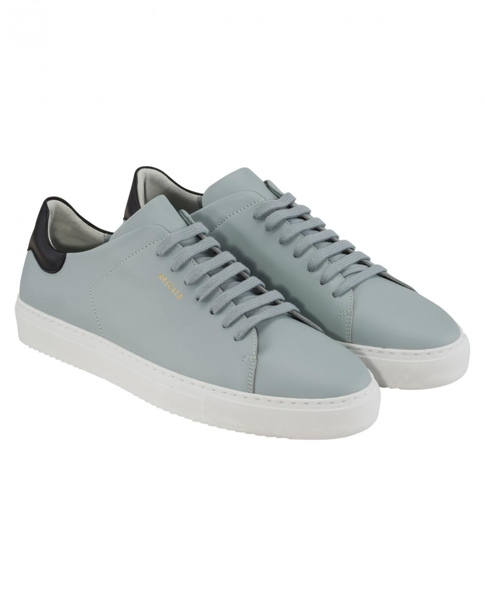 Clean 90 Sneaker  42