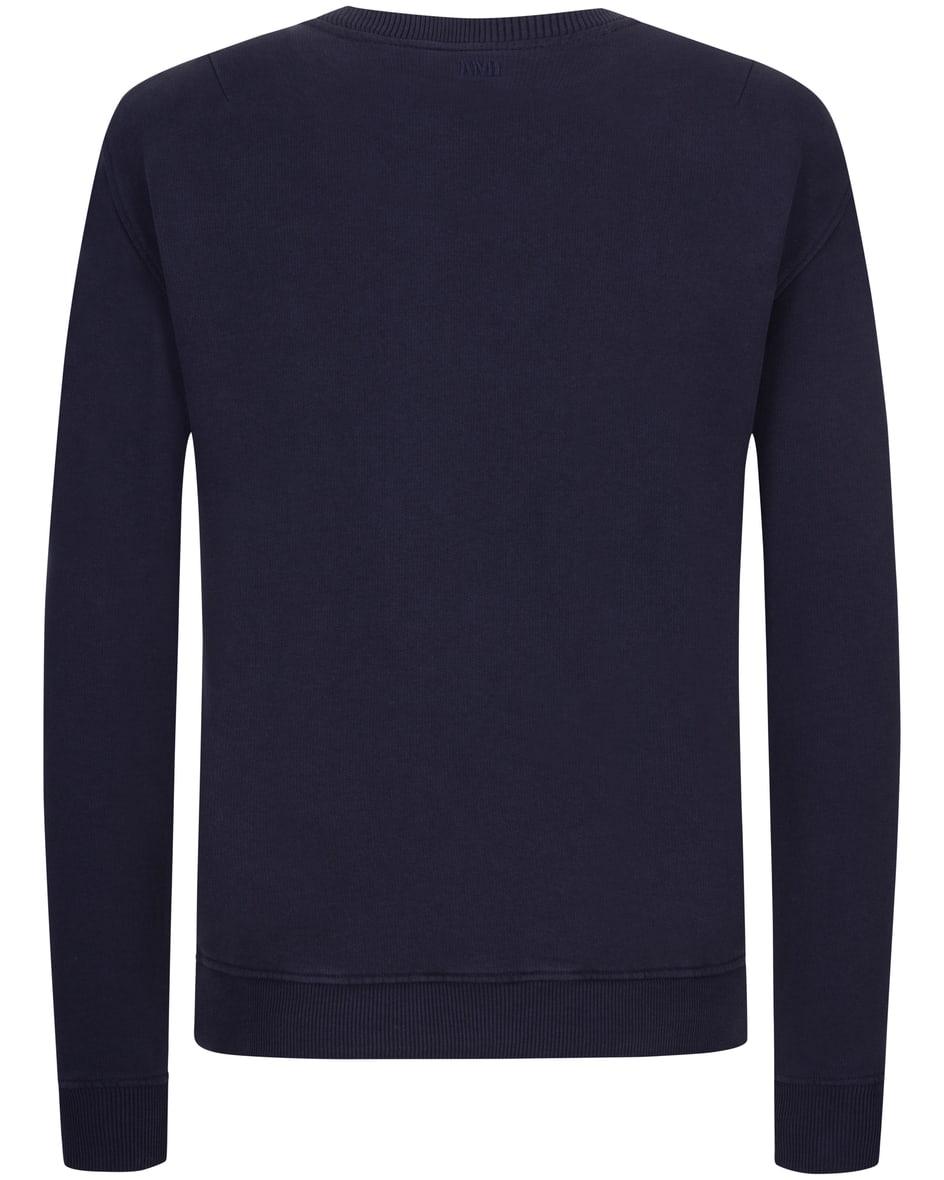 Sweatshirt S
