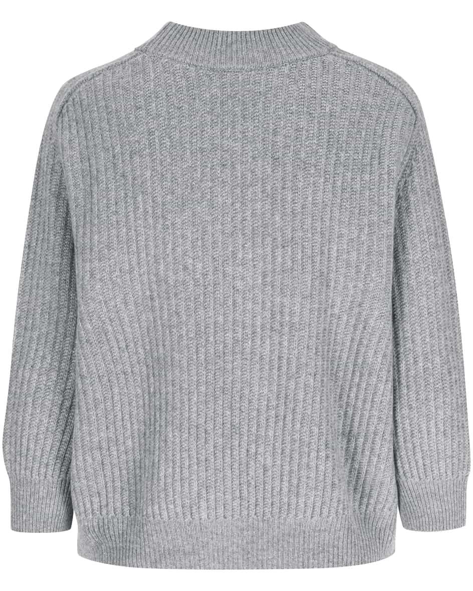 Pullover 38