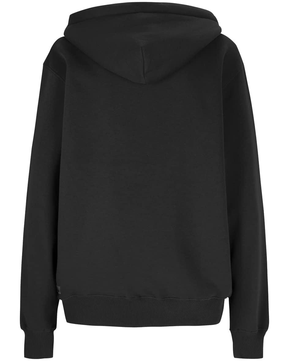 Felp Sweatshirt XXS