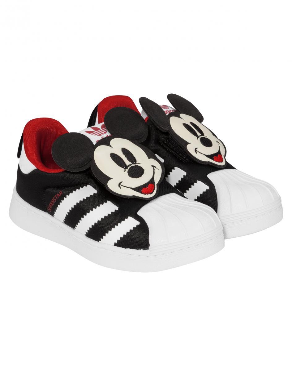 Superstar Sneaker 21