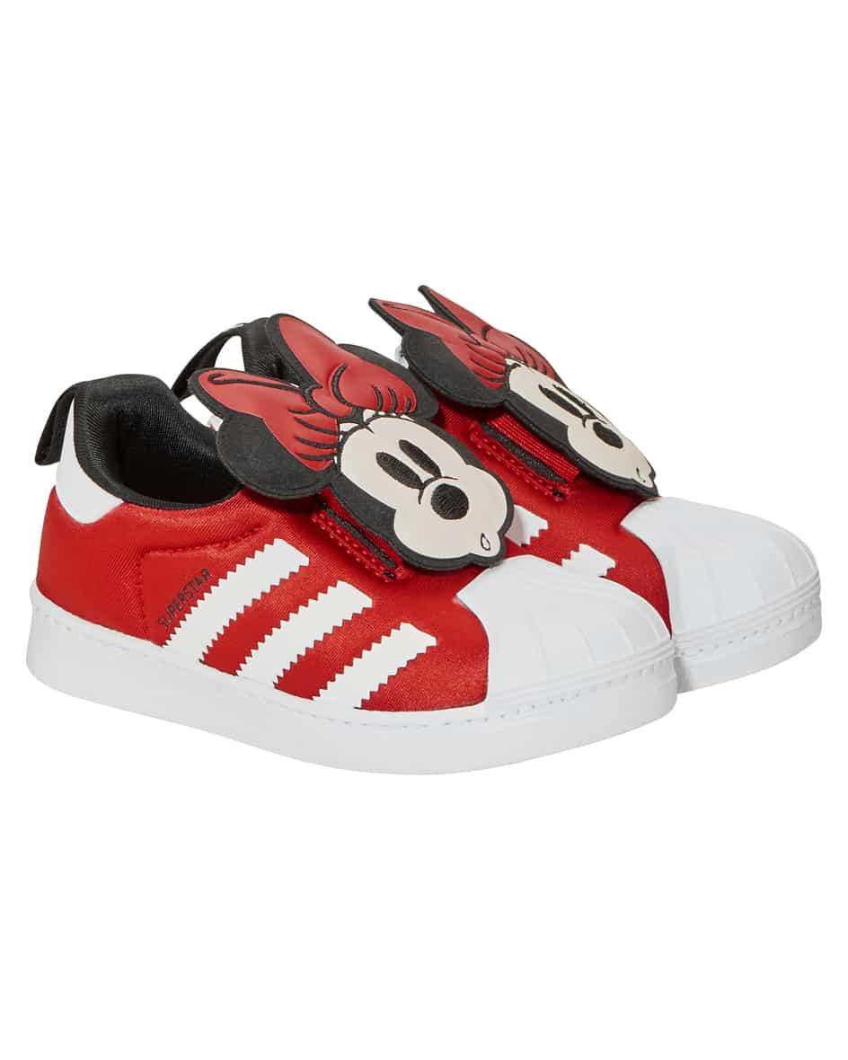 Superstar Sneaker 24