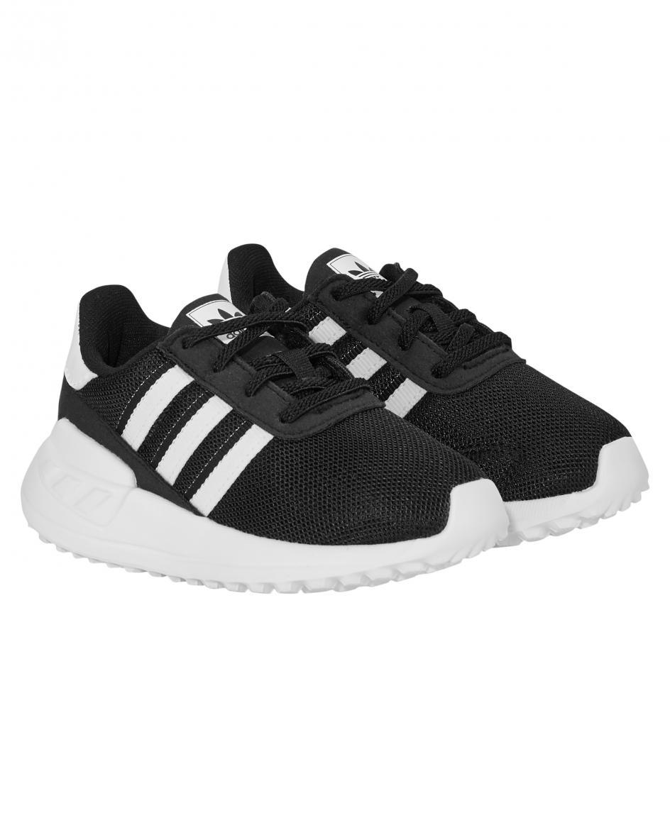 La Trainer Lite Baby-Sneaker  22
