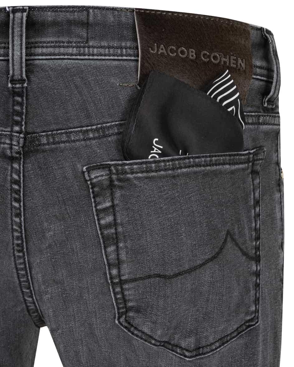 Bard Jeans Slim Fit 34