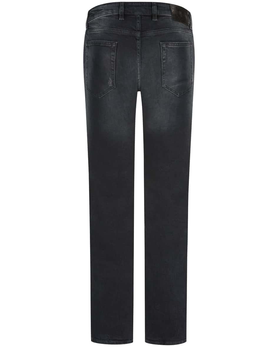 Swing Jeans 33
