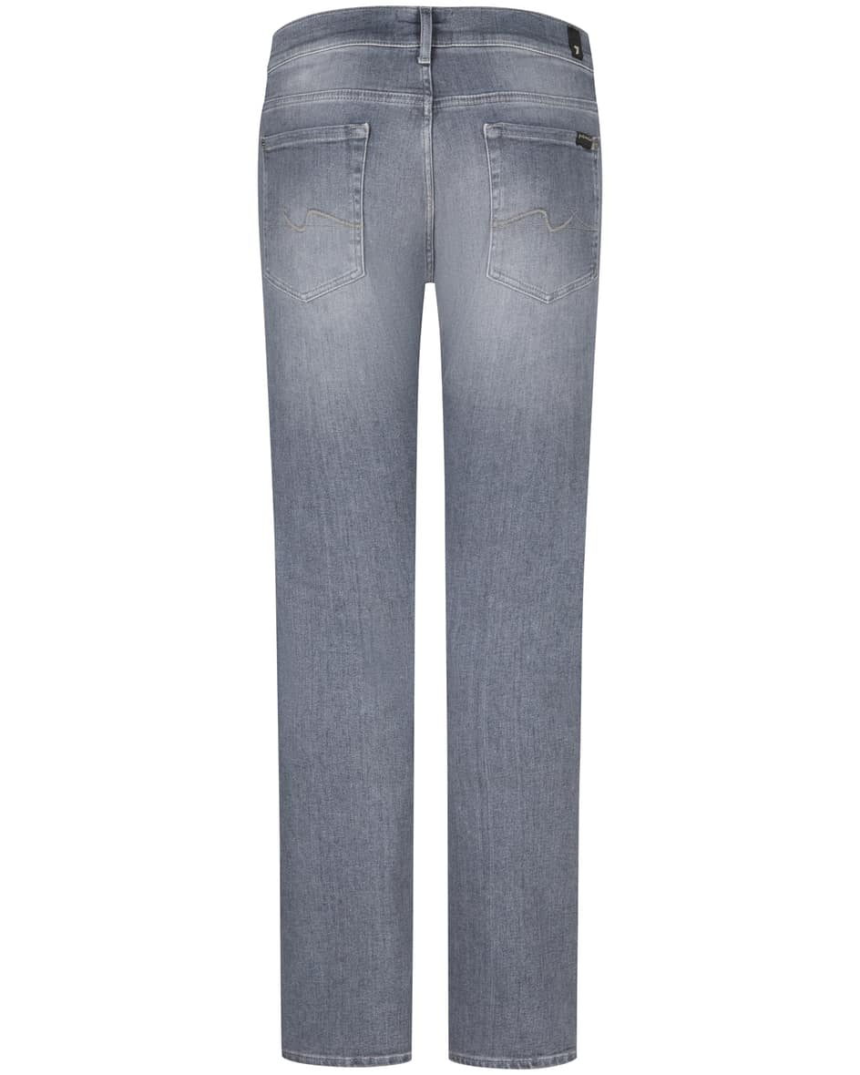 Ronnie Jeans 30