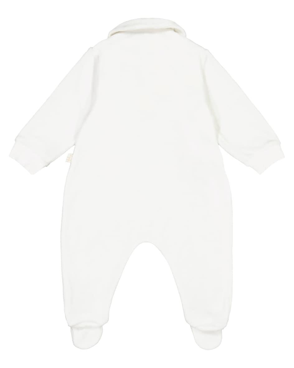 Baby-Zweiteiler  68