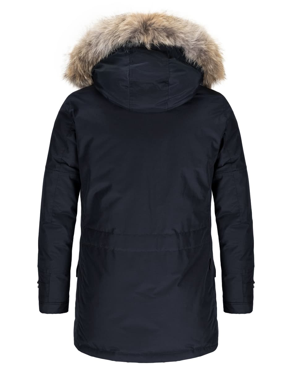 Polar Parka HC XL