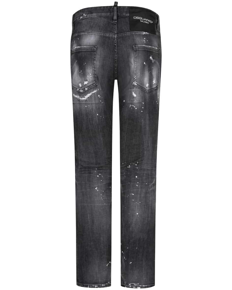 Skater Jeans  48