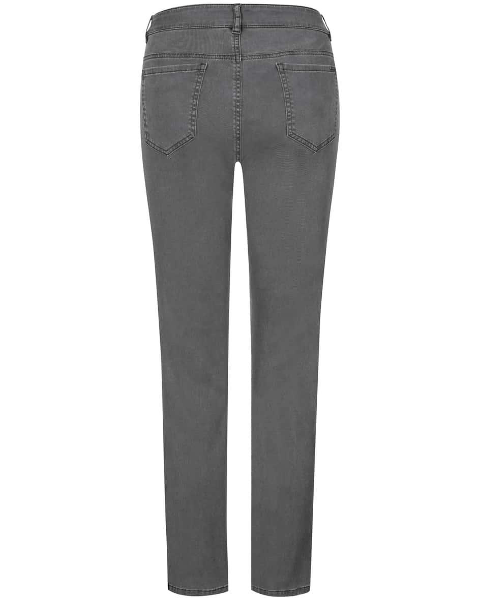 Ida Jeans 36