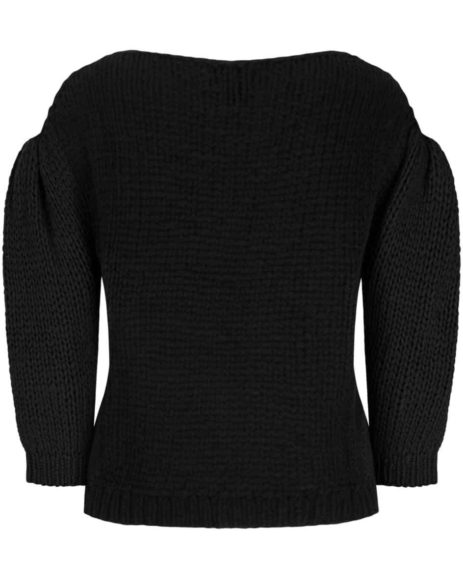 Marli Cashmere-Pullover S