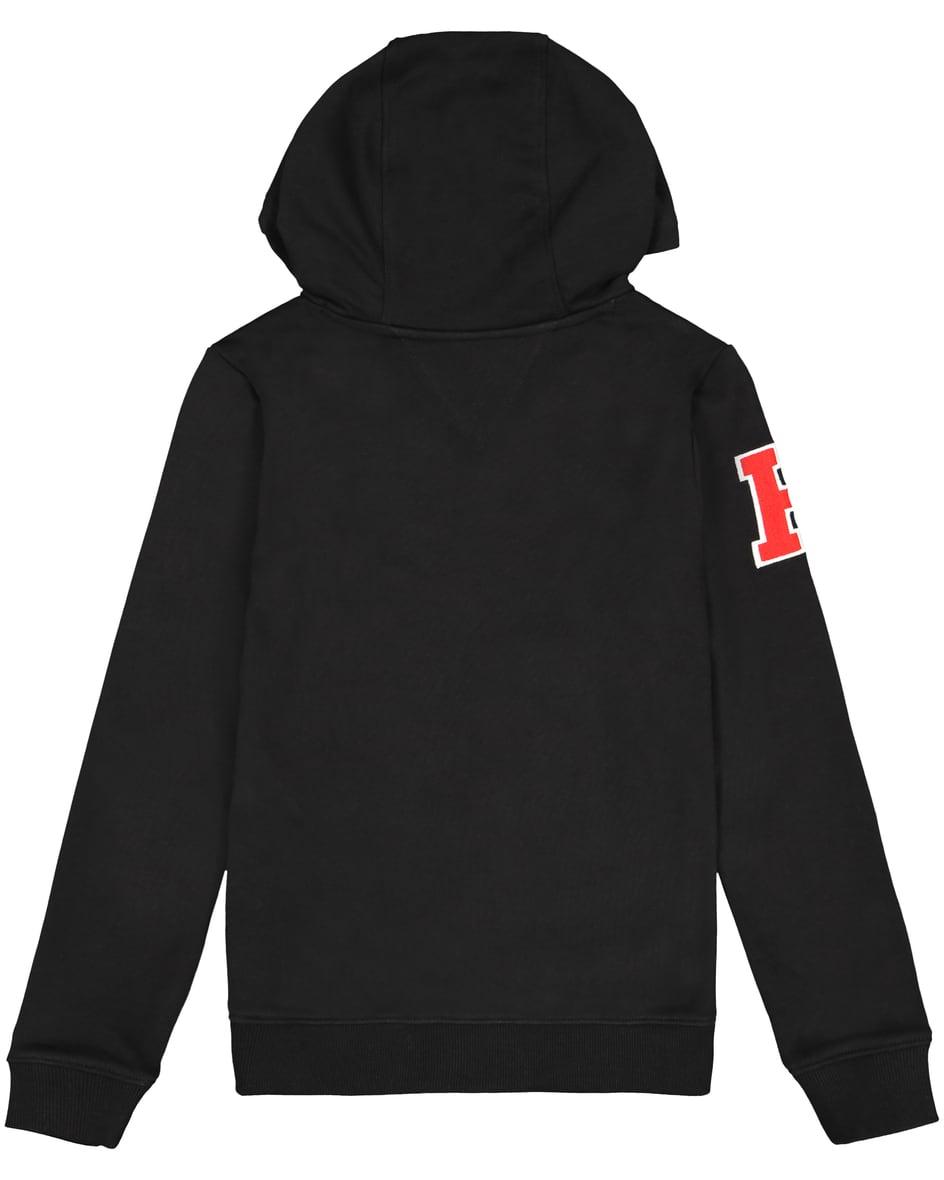Kinder-Sweatshirt  152
