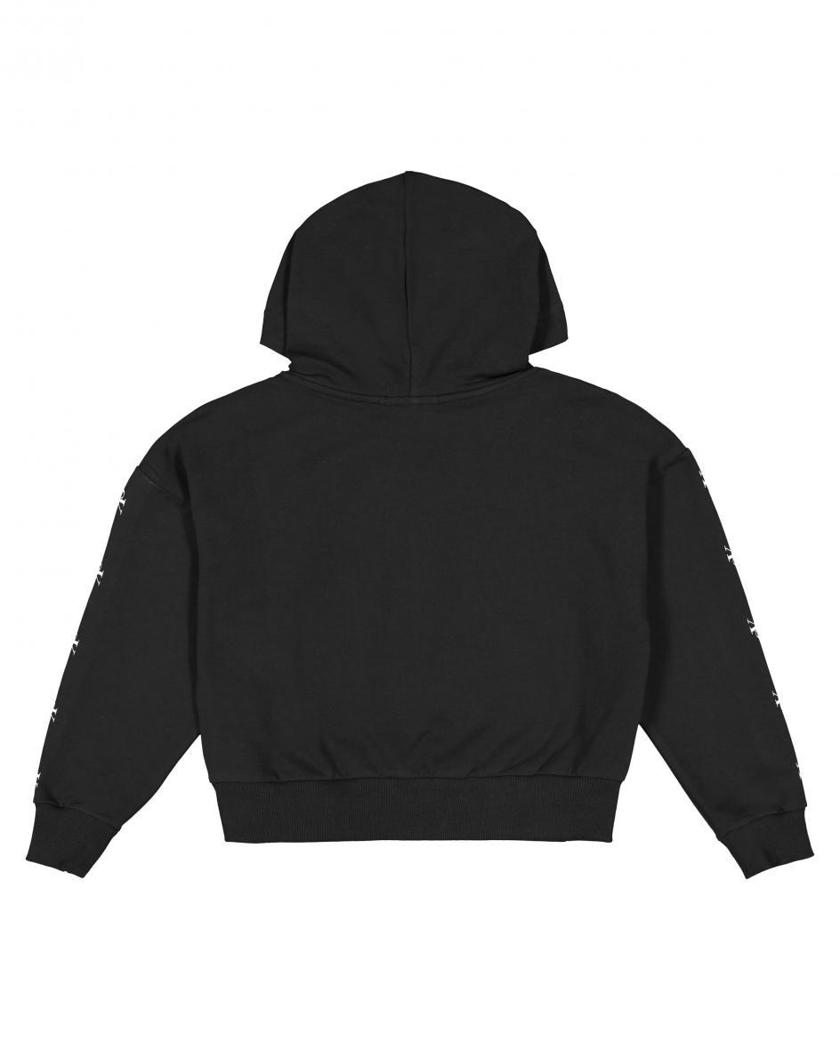Kinder-Sweatshirt 128