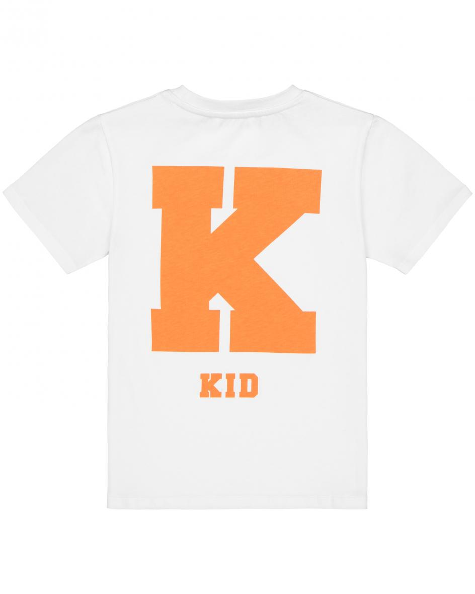 The Coolest Kid T-Shirt 116