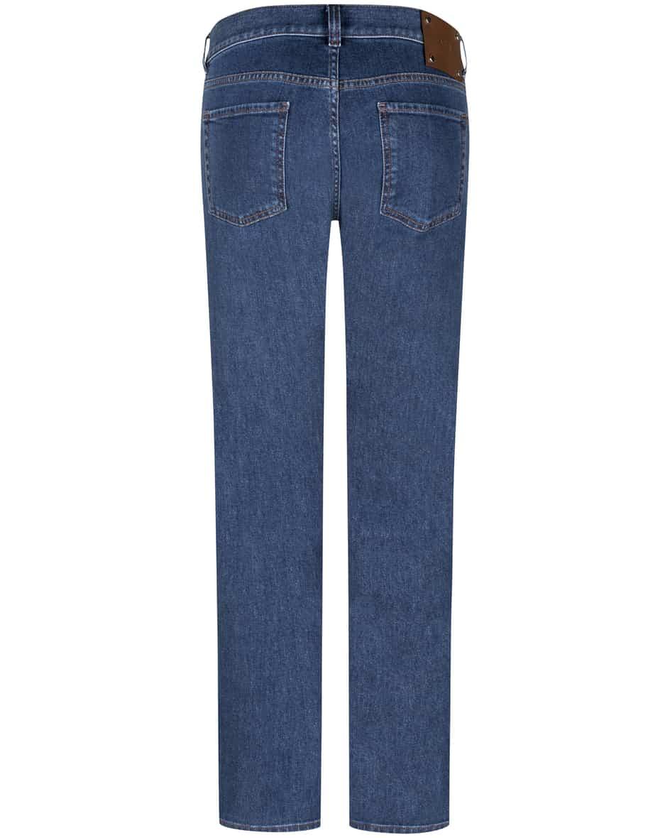 Jeans Slim Fit  52