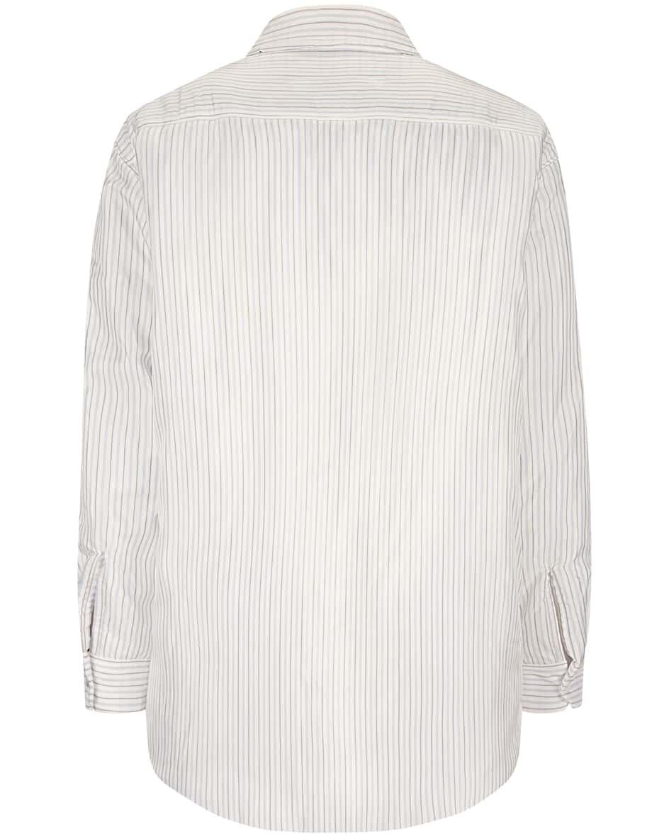 Shirt Jacket  39