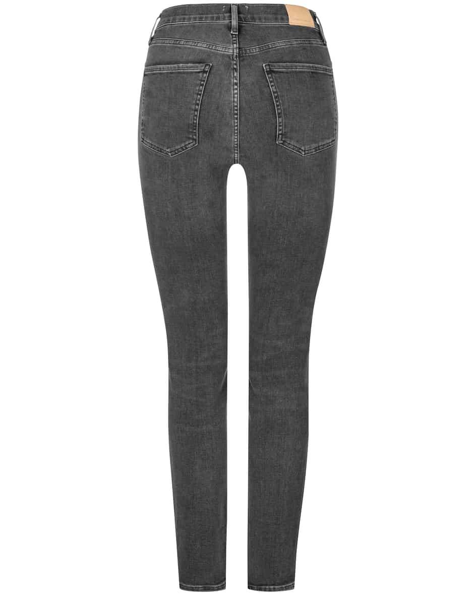 Olivia Jeans 24
