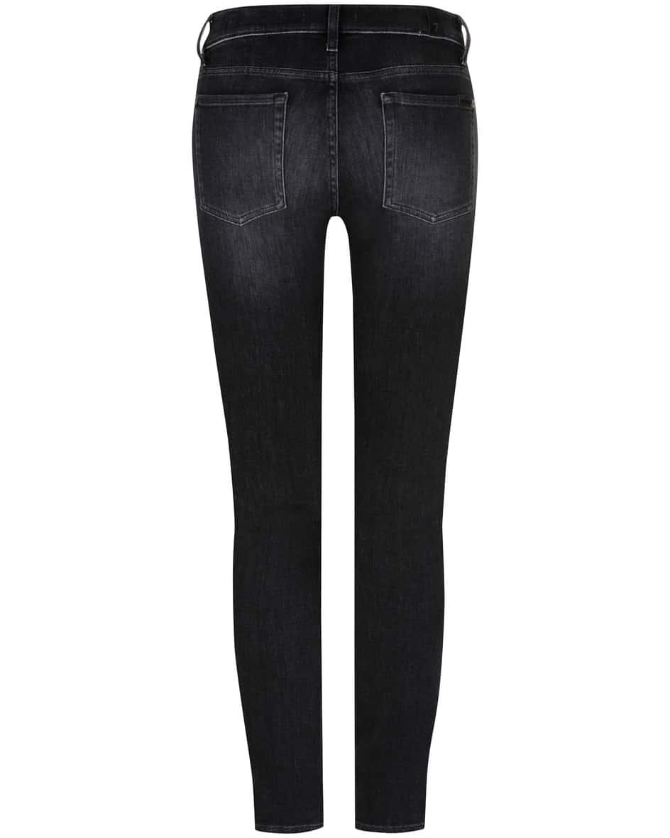 Skinny Jeans 24