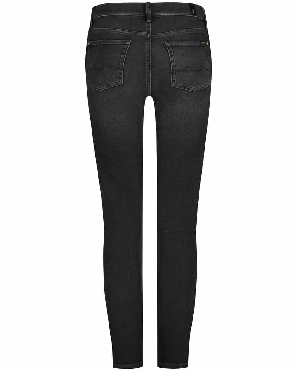The Straight Jeans  29