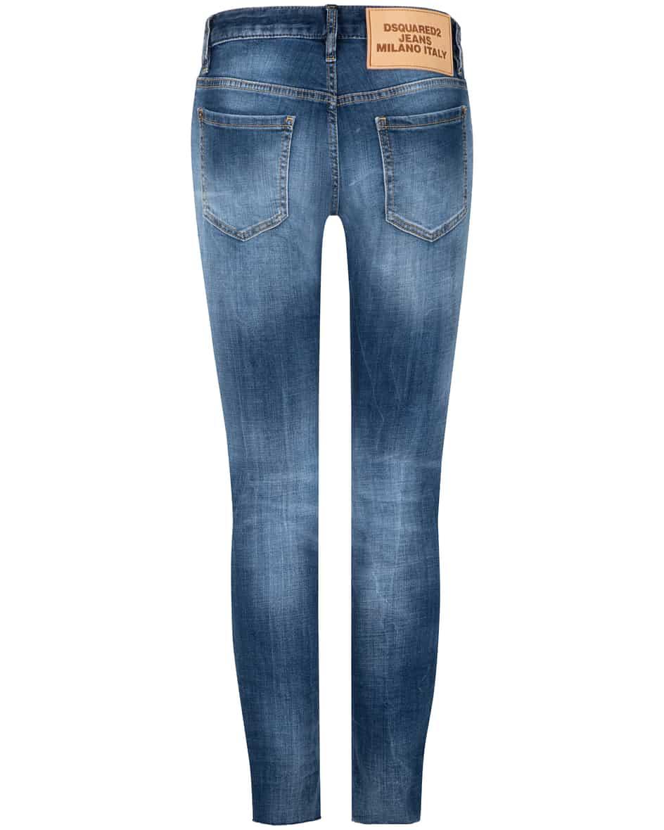 Jennifer Jeans 28