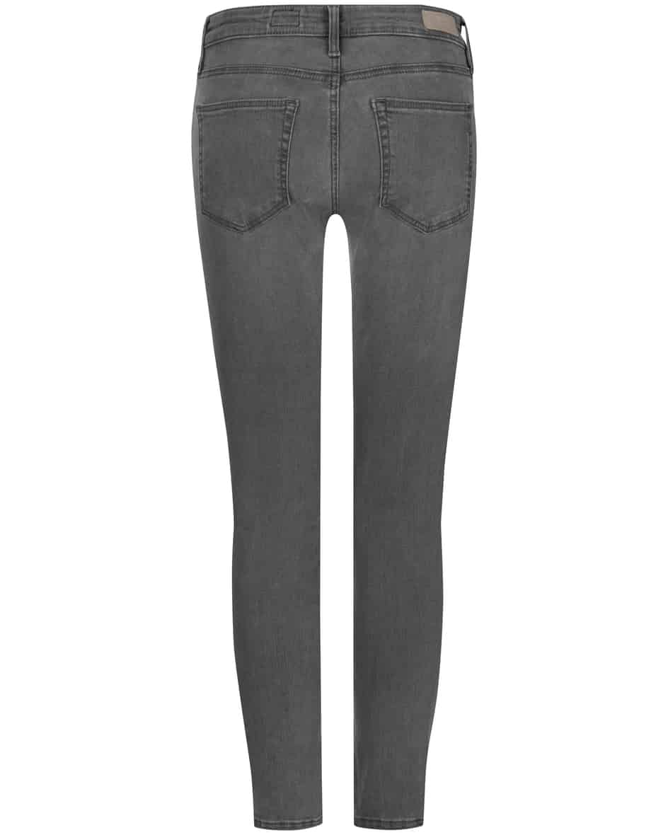 Farrah 7/8-Jeans High Rise Skinny Ankle 27