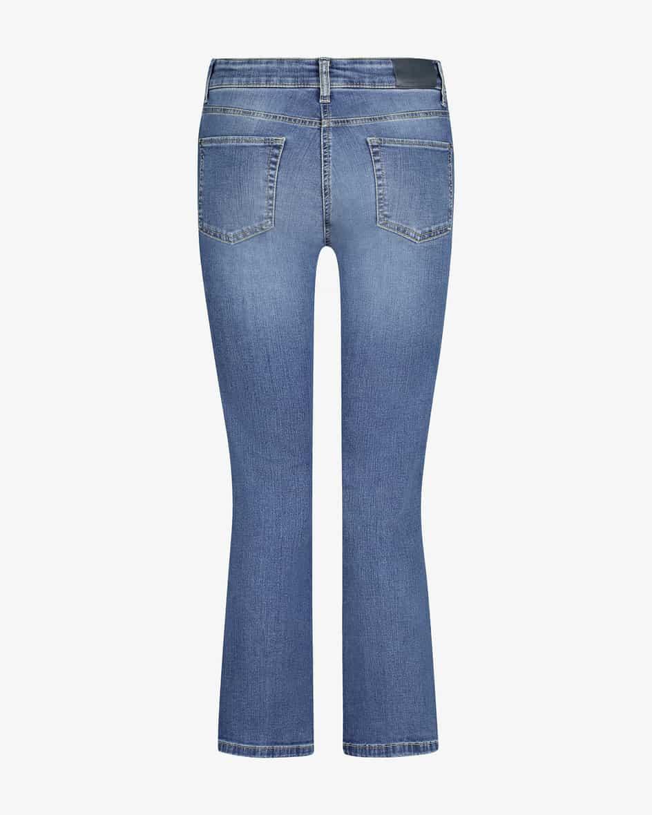Paris Easy Kick 7/8-Jeans 32