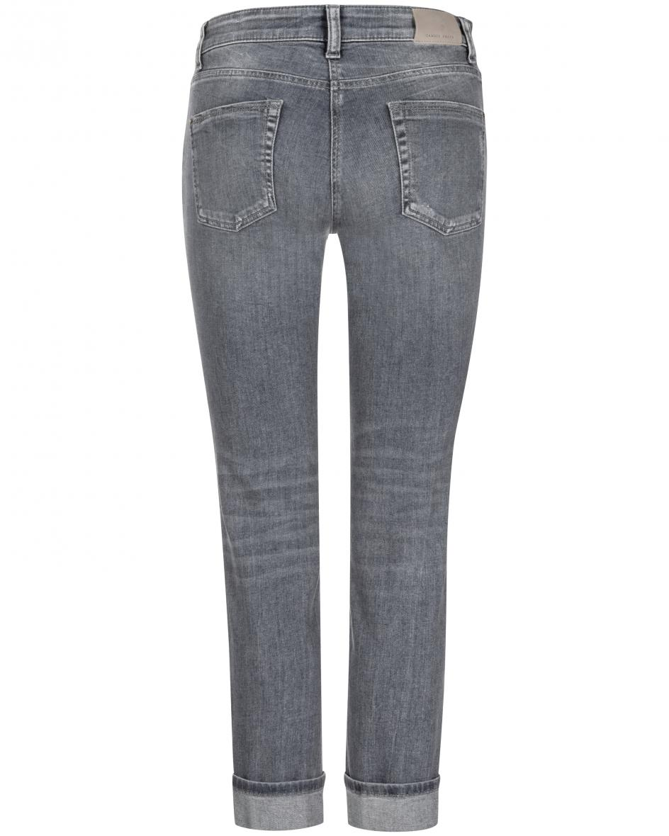 Pina Jeans 34