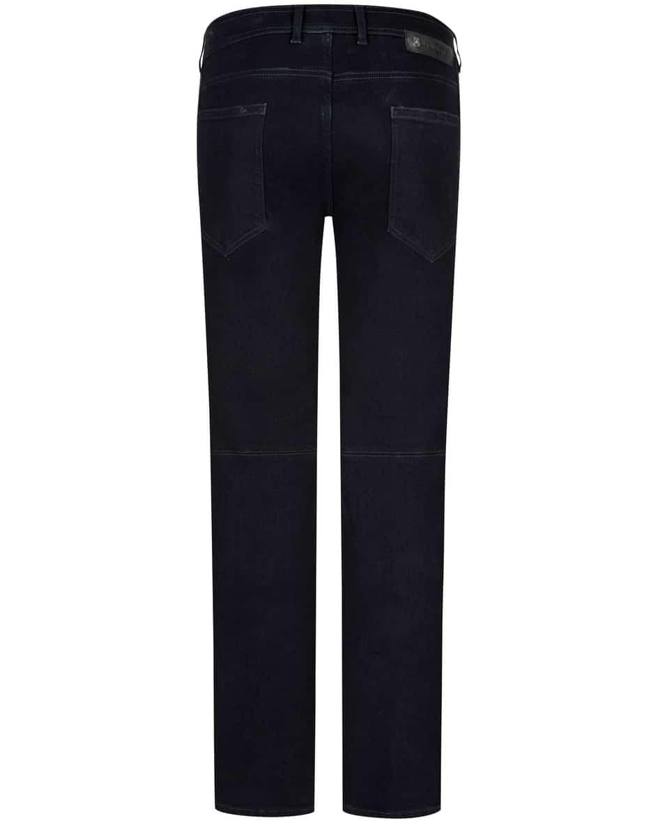 Jeans Regular Rise Skinny 34