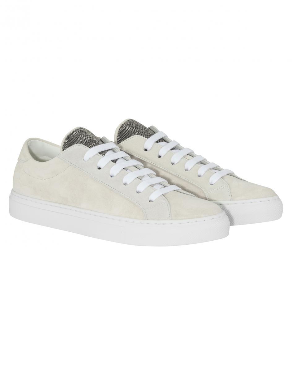 Sneaker 39
