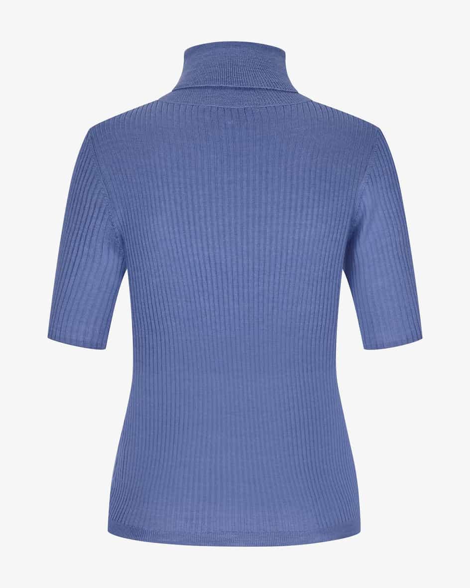 Strickshirt 42