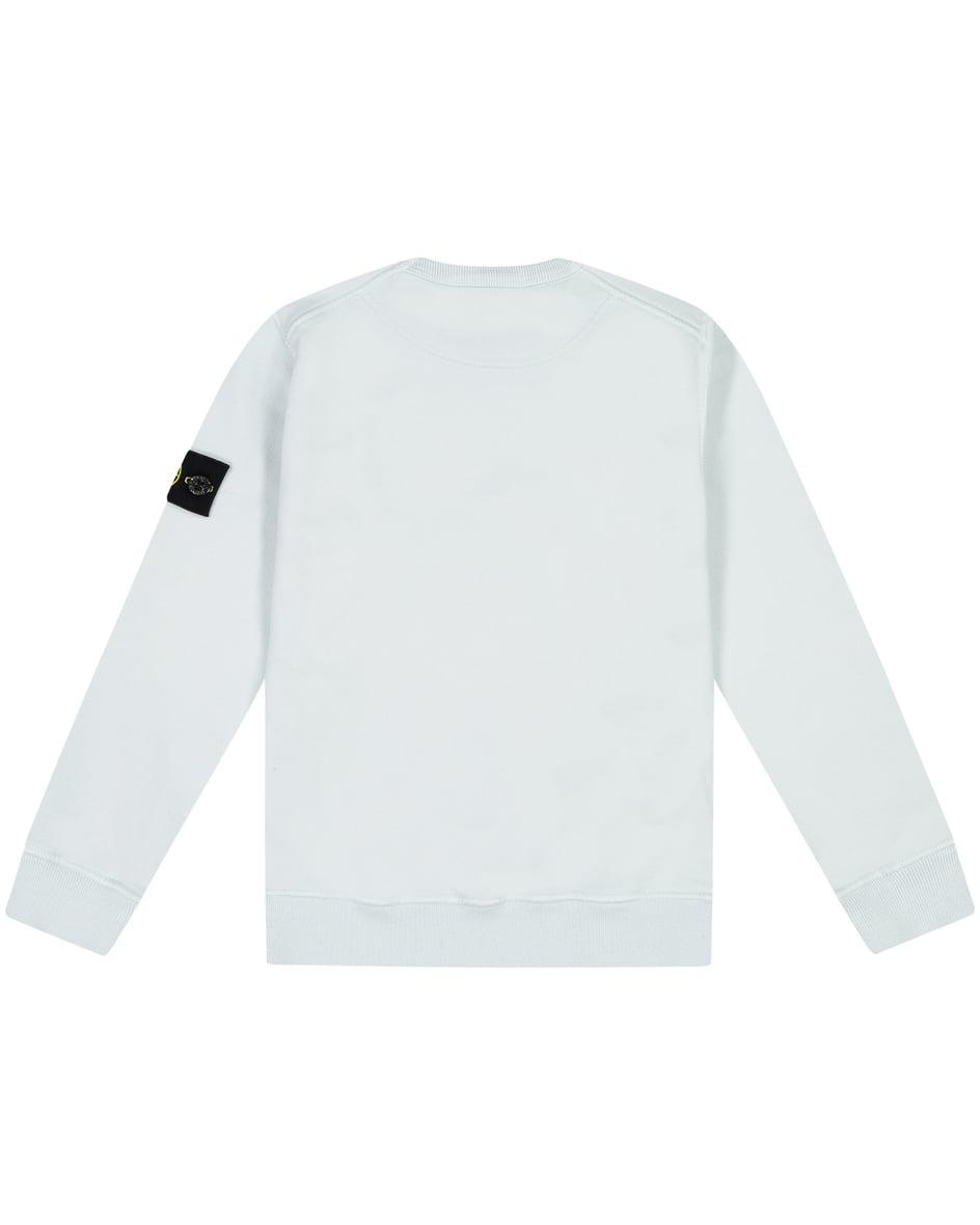 Jungen-Sweatshirt 104