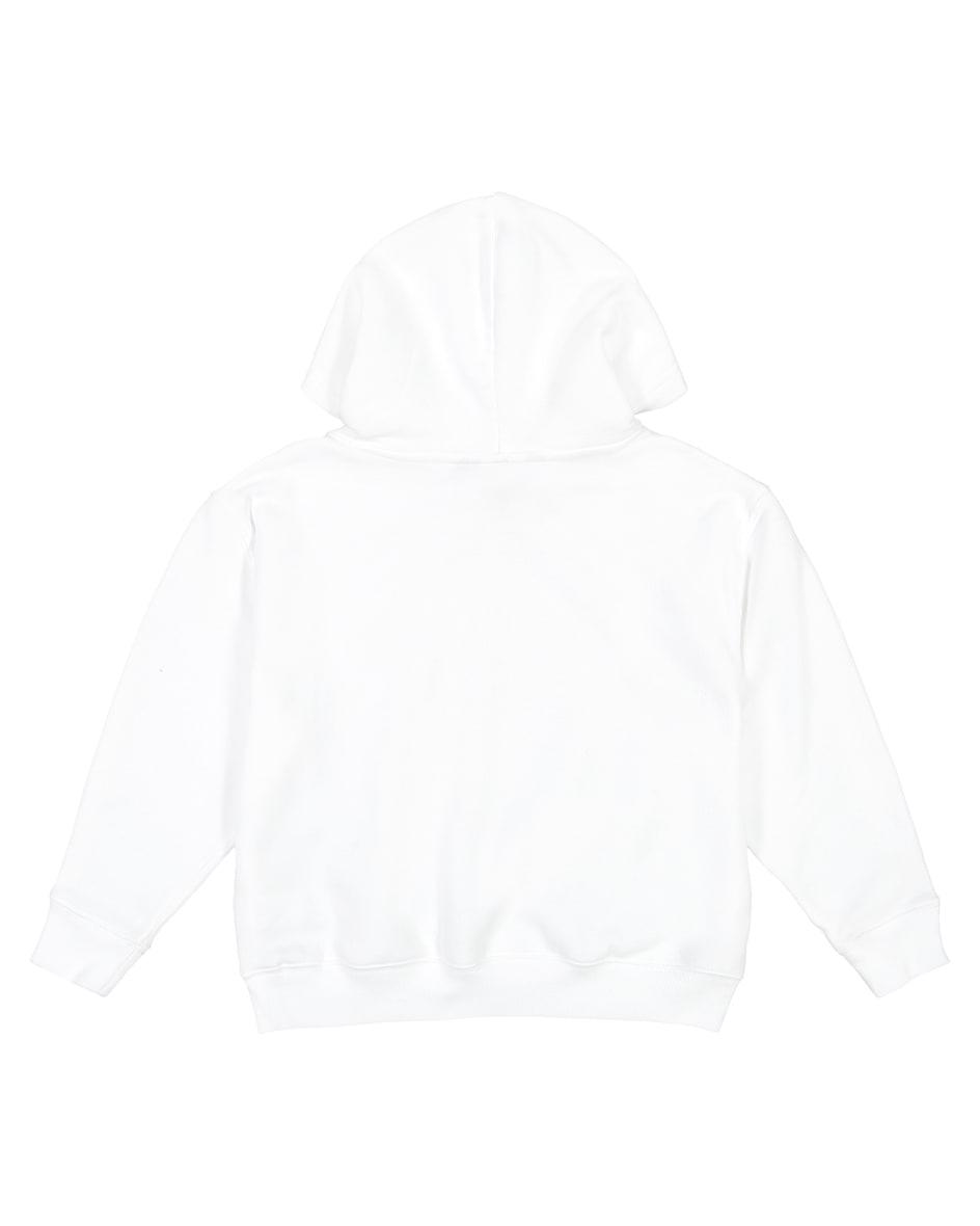 Kinder-Sweatshirt M