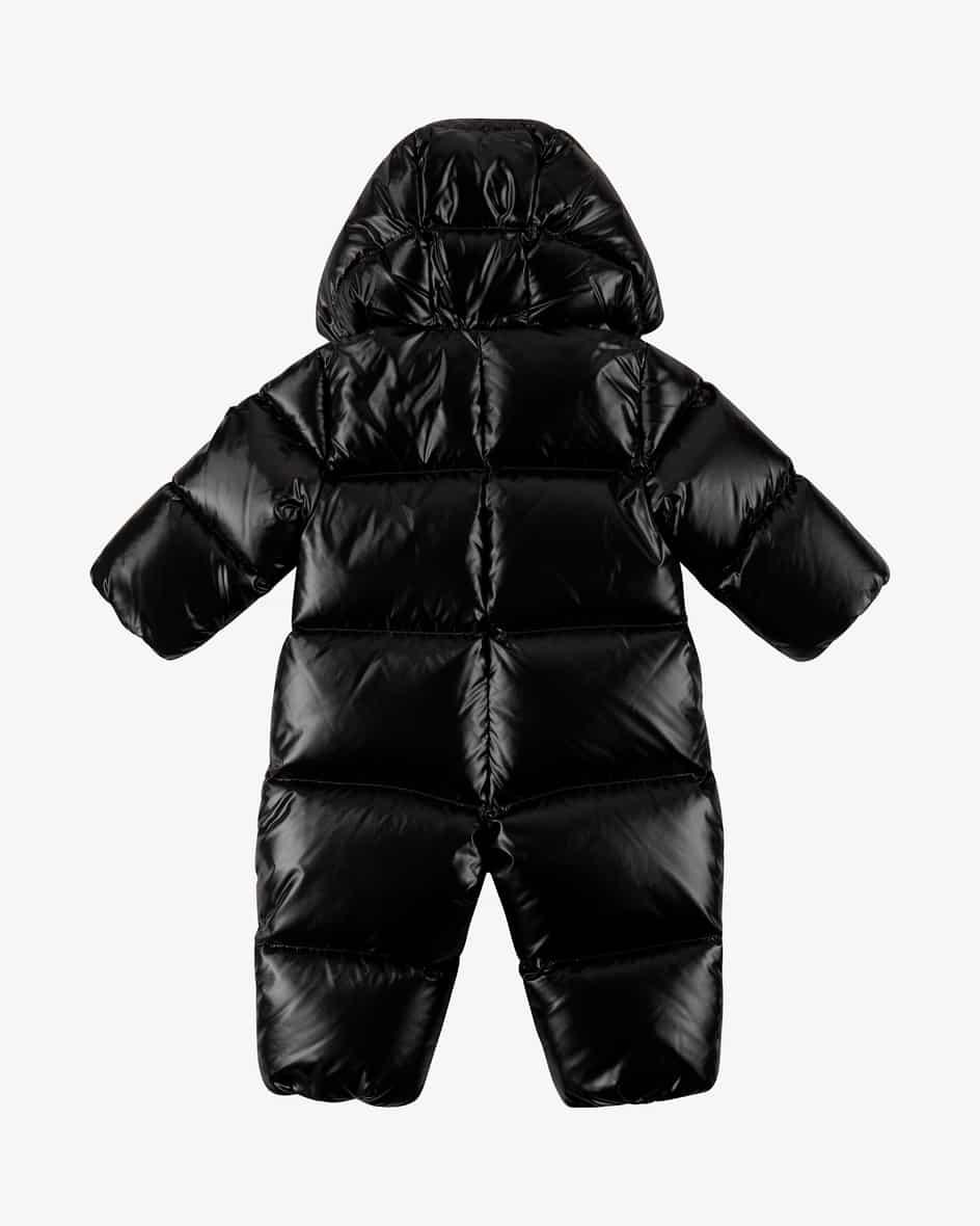 Raif Baby-Daunen-Schneeanzug 86