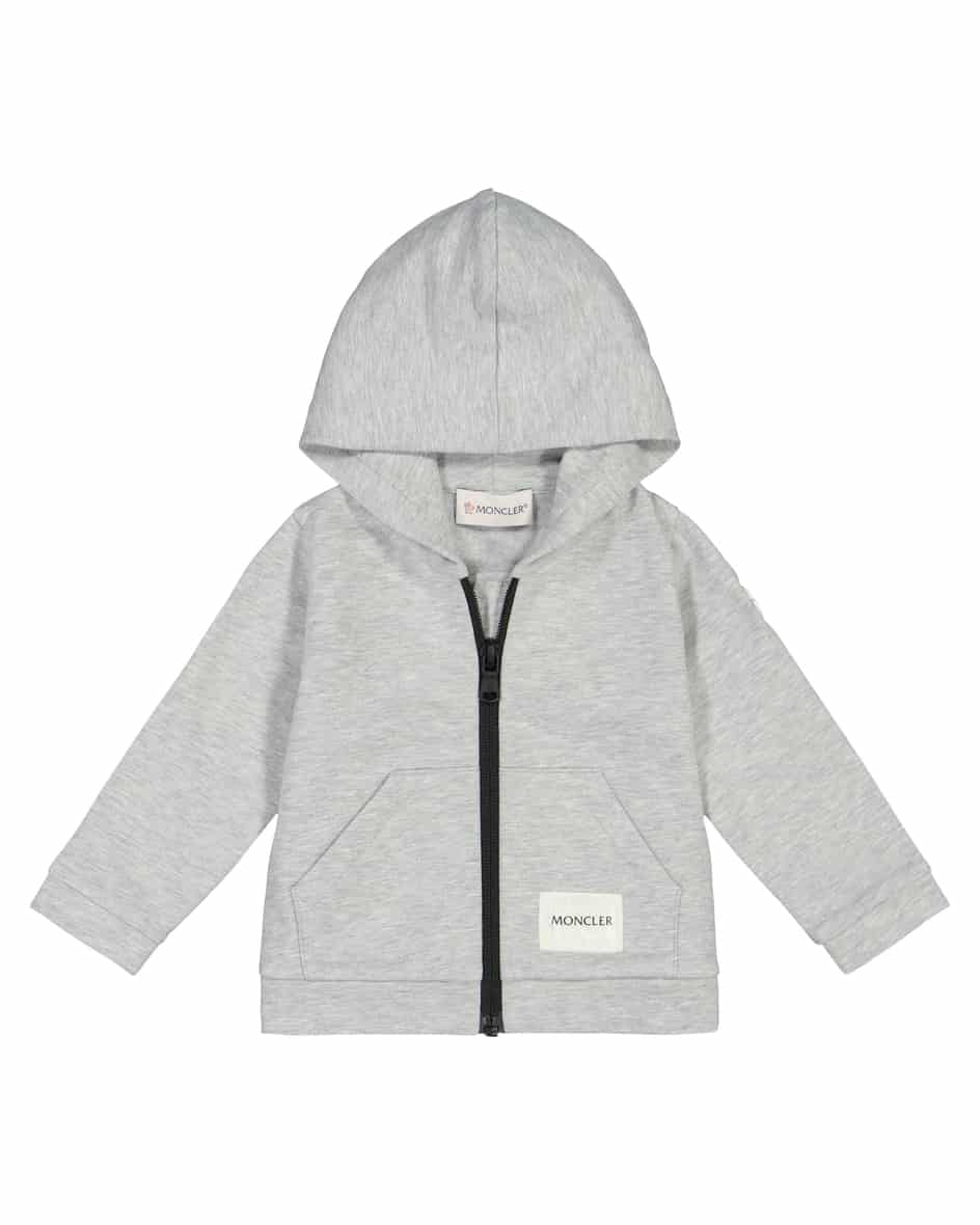 Baby-Jogging-Anzug 80