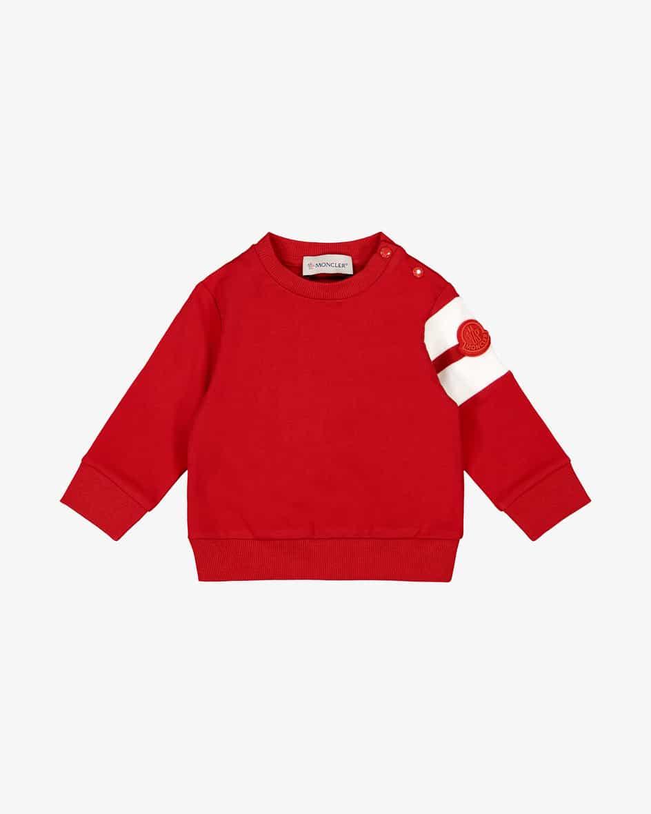 Baby-Jogging-Anzug 74