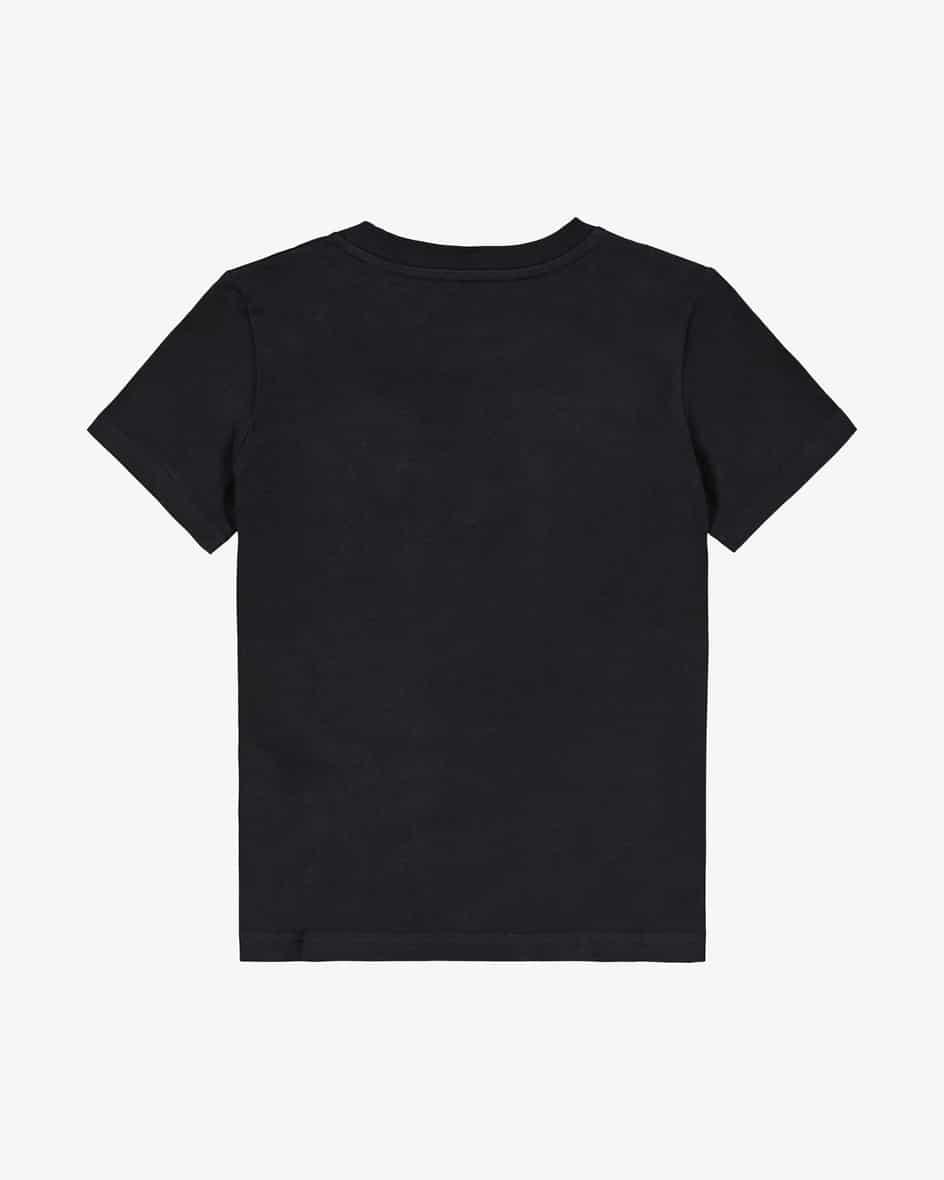 Kinder-T-Shirt  152