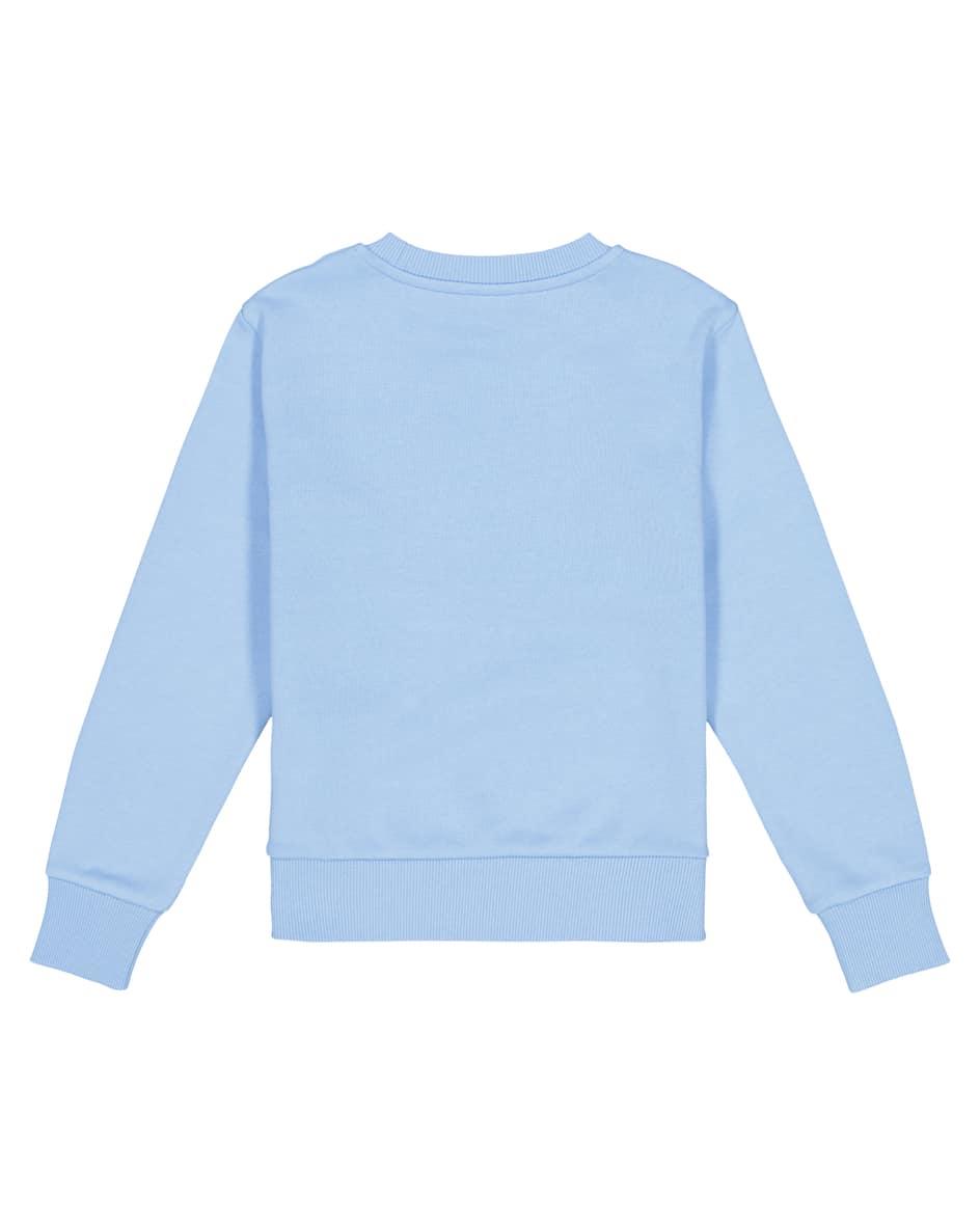 Jungen-Sweatshirt  164