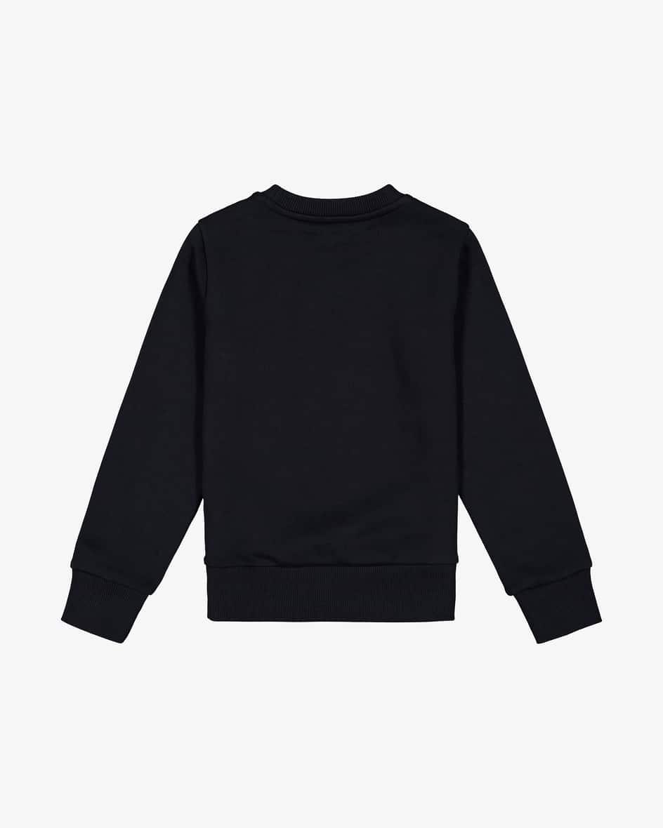 Jungen-Sweatshirt 110