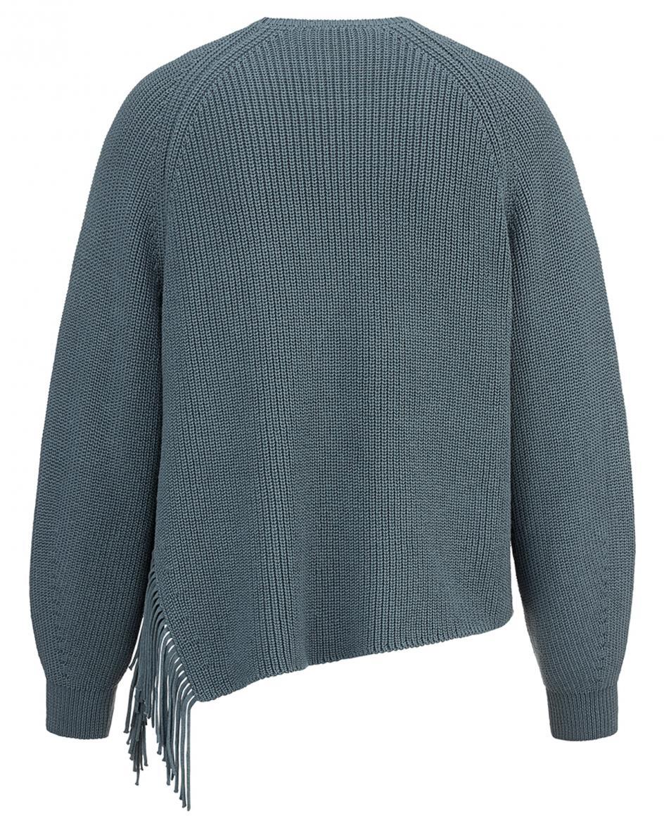 Pullover 42
