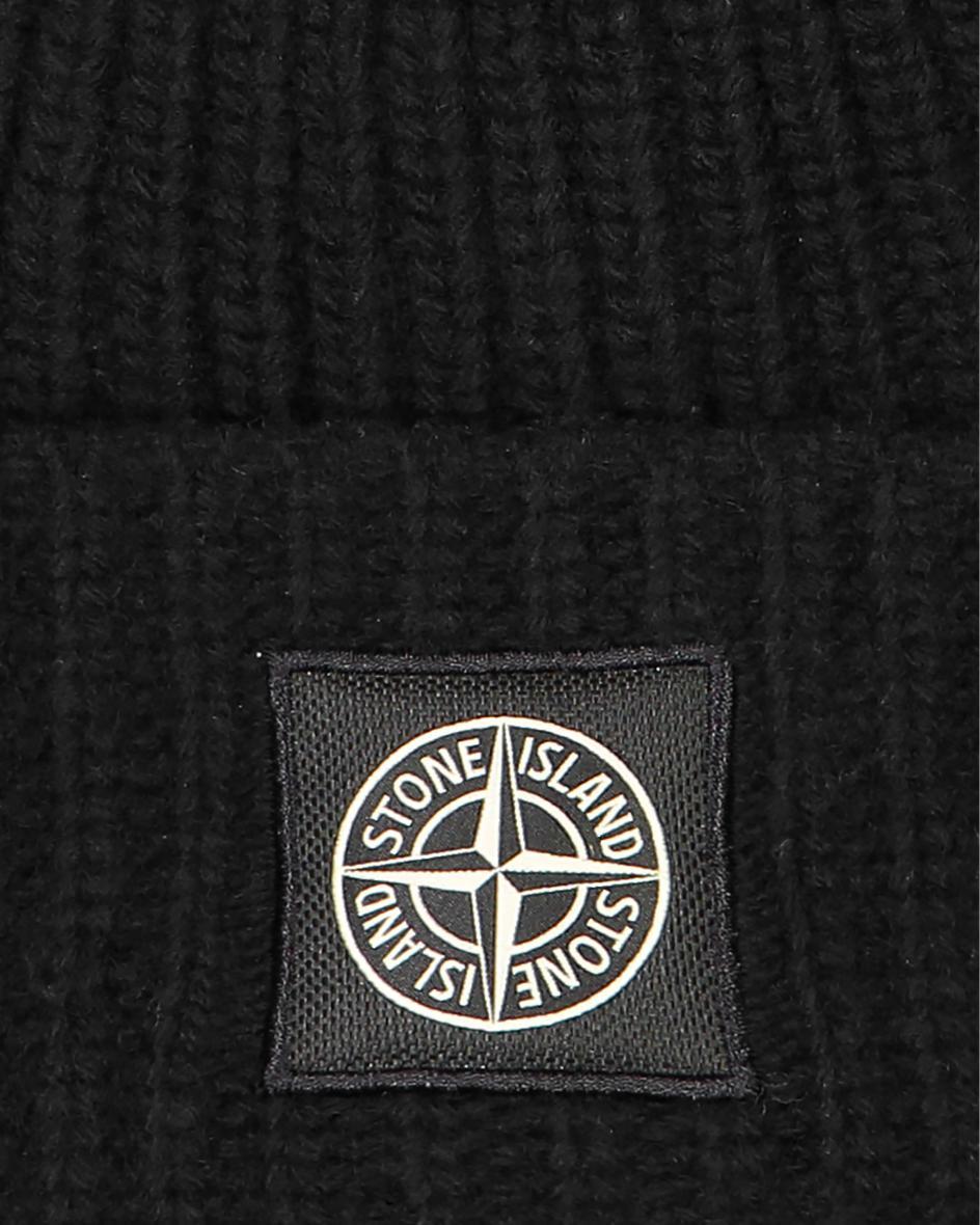 Mütze  Unisize