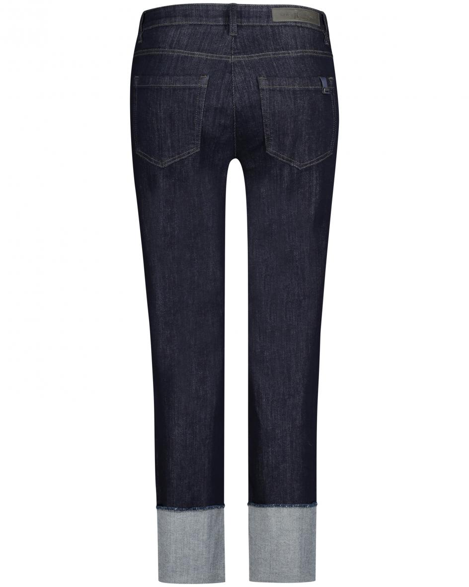 7/8-Jeans 44