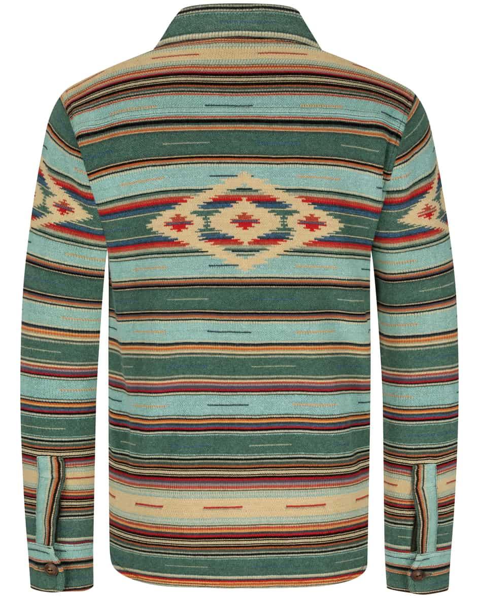 Shirtjacket M