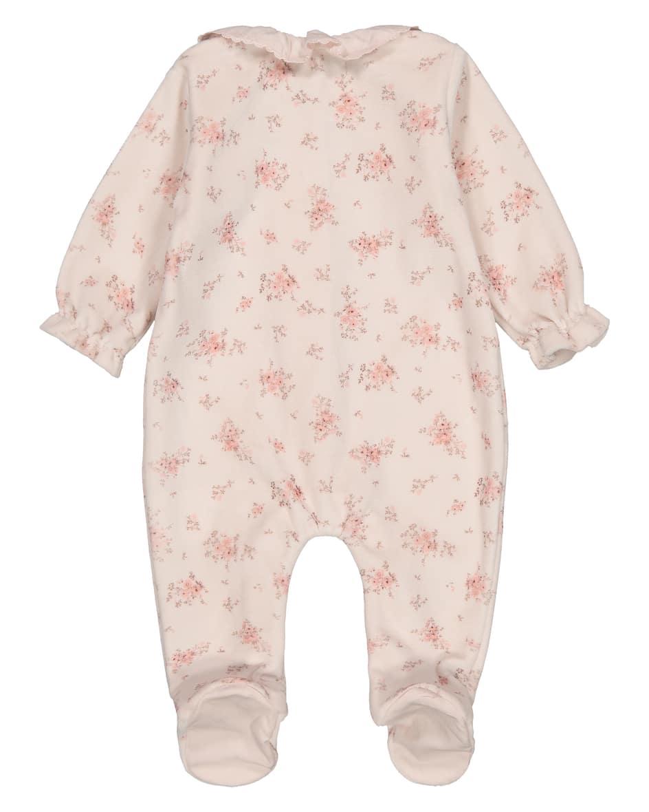 Baby-Strampler  62