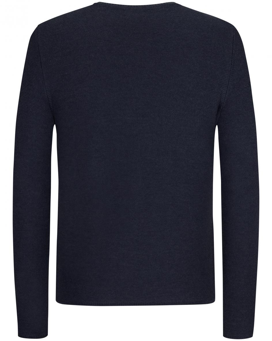 Jakob Trachten-Pullover S