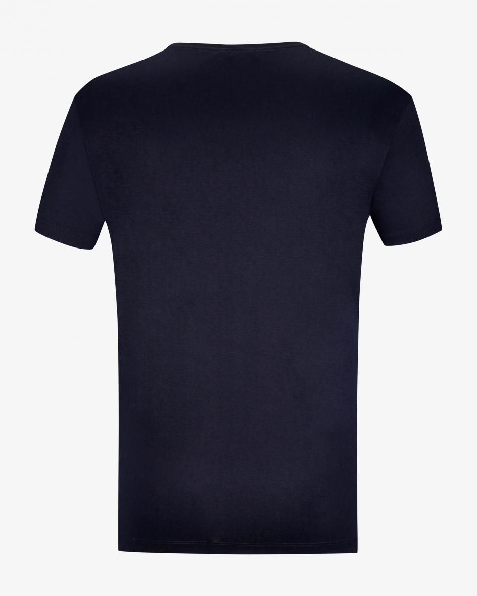 Paro T-Shirt M