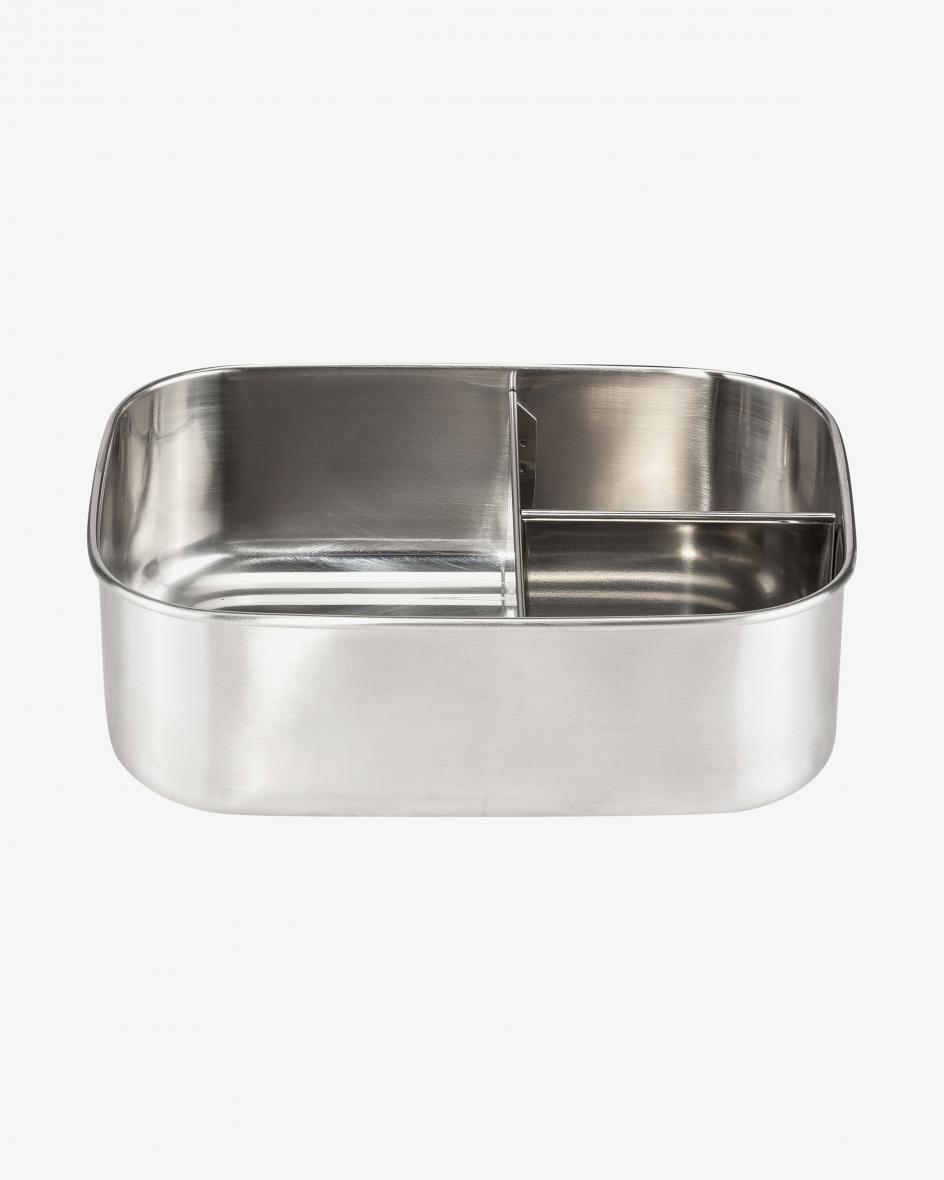 Joni Lunchbox Set  Unisize