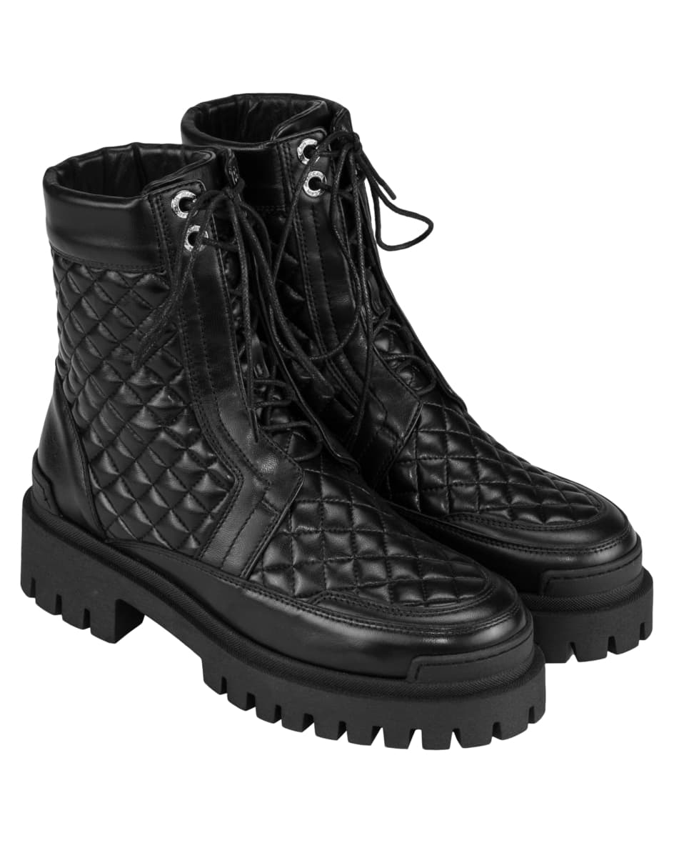 Boots 37