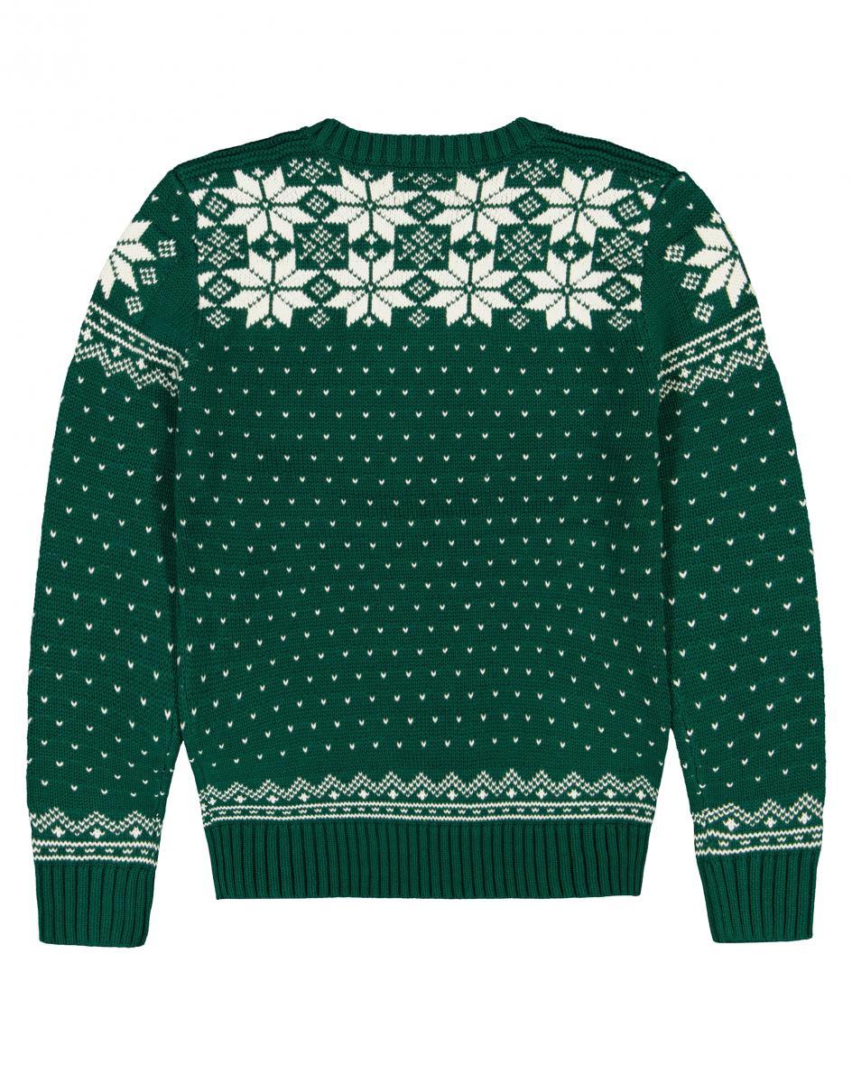 Jungen-Pullover 2T
